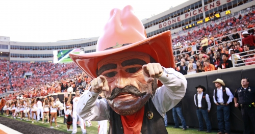 Oklahoma State recruiting: Cowboys offer underrated defensive tackle
