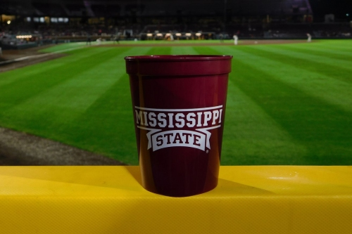 Let's Talk Hail State Baseball: Diamond Dawgs Make A Statement In Opening Home Series In The New Dude