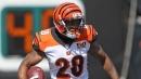 Bengals news: Joe Mixon recruiting Sammy Watkins to Cincinnati
