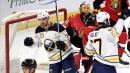 Jacob Josefson scores winner, Sabres beat Senators in shootout
