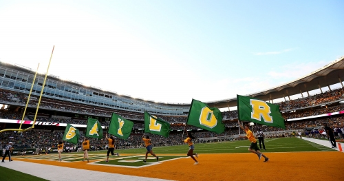 Report: Baylor football adds Texas HS coach Shaun McDowell to staff