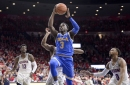 Pac-12 Tournament: Game Preview & How to Watch, Listen & Stream UCLA vs. Arizona