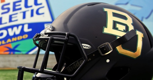 Report: Baylor football hires new director of recruiting