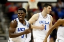 UCLA Basketball vs Arizona: The Pac-12 POTY vs the Real Pac-12 POTY