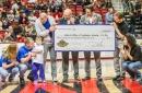 Nevada State Bank Donates to Make-A-Wish Southern Nevada
