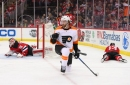 What are the chances the Flyers land an individual trophy this season?