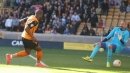'It's the best feeling' - Relieved Afobe on opening Wolverhampton Wanderers goal account | Goal.com
