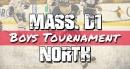 Massachusetts Boys D1 North Semis: #4 Waltham, #7 Winchester will meet for title - HNIB News