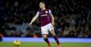 Aston Villa and the loan rangers; Wolves lowdown