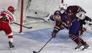 Andrew Miller sends Waltham past Belmont in overtime - The Boston Globe