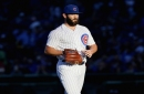 Jake Arrieta might be what fixes the San Diego Padres