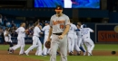 The free agent waiting game has come too late to save the Orioles