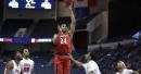 American Athletic Conference Tournament Preview: SMU Mustangs vs. Cincinnati Bearcats