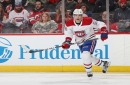 Montreal Canadiens Noah Juulsen: Ready to Make the Leap