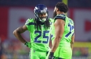 Hate to lose Richard Sherman — also a bummer to lose the hate