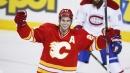 How NHL's Monahan, NBA's Ennis honed skills on same lacrosse team