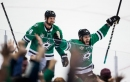 How the Stars were able to get back on track with the power play
