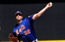 Mets Morning News for March 10, 2018