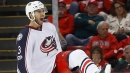 Three things we learned in the NHL: Seth Jones making case for Norris