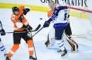 Preview: Please end this losing streak, would you Flyers?