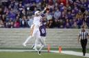 2018 NFL Draft prospect profile: Allen Lazard, WR, Iowa State