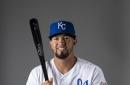Spring Training Gamethread XIV: Royals at Diamondbacks