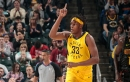 Myles Turner is Trending Upward at the Right Time For the Pacers