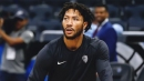 Derrick Rose does not need 'your f—ing validation'