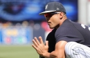 NYY News: Giancarlo Stanton has the ability to hit dingers, in case you didn't know