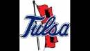TU pulls away in 2nd half, beats East Carolina 72-58