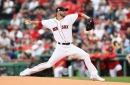 Boston Red Sox player preview 2018: A new, resourceful Rick Porcello