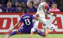 Mohamed El-Munir's effort impresses Orlando City coach, teammates