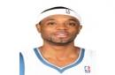 Maurice Ager Stats | Basketball-Reference.com