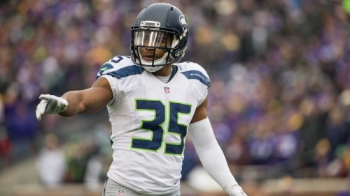 Rumor: Seattle Seahawks to release DeShawn Shead