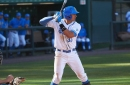 UCLA Baseball Faces Crosstown Rivals at Dodger Stadium Today