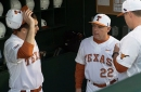 Stanford baseball proves to be too much for Texas, wins series 3-1 in Austin