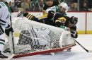 Cold facts:Somebody has to step up for Stars in games like 3-1 loss to Penguins. Any candidates?