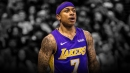 Isaiah Thomas says he had good relationships with Cavs players