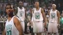 Rumor: Celtics almost traded for Chris Paul in 2011