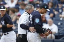 Yankees injury update: Tyler Wade, Jacoby Ellsbury, and Clint Frazier