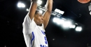 Middle Tennessee, Notre Dame among the 7 biggest NCAA tournament snubs on Selection Sunday