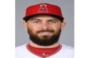 Dustin Ackley Stats   Baseball-Reference.com