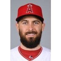 Dustin Ackley Stats | Baseball-Reference.com