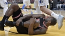 Heat at Monday deadline for $5.5M exception for Waiters' surgery