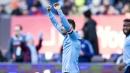 MLS Review: NYCFC tops LA Galaxy, Atlanta bests DCU | Goal.com