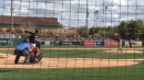 Eloy Jimenez homers, triples in White Sox' victory