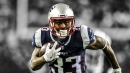 The Indianapolis Colts are 'in' on free agent RB Dion Lewis