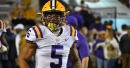 NFL.com analyst: 'How did LSU not win more games?' with Leonard Fournette, Derrius Guice in same backfield