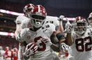 Cowboys seven-round mock draft: After nabbing Calvin Ridley at 19, Dallas could fix LB woes in Round 2