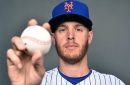 Mets Morning News for March 13, 2018